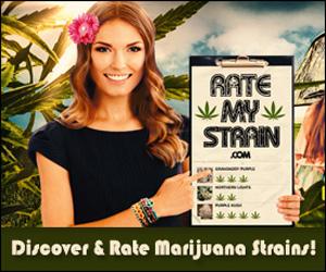 Rate Marijuana