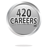 Recent College Graduates Finding Jobs in the Marijuana Industry Via 420careers.com