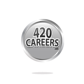 420careers.com Featured in High Times Magazine's Latest Issue