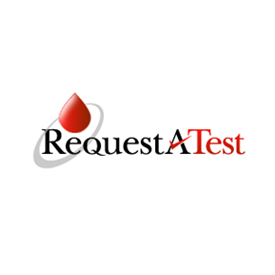 Request A Test Can Save You 10% on Drug Testing