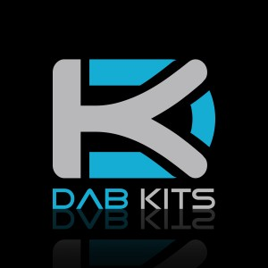 Dab Kits Stands Behind Product With Lifetime Warranty