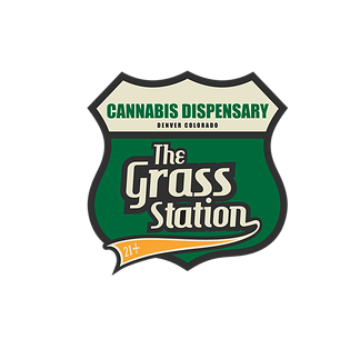 Grass Station Cannabis Dispensary Offers Thanksgiving Deals to Celebrate a Momentous Year