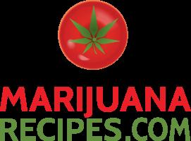 Marijuana Recipes