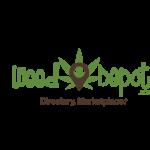 Weed Depot