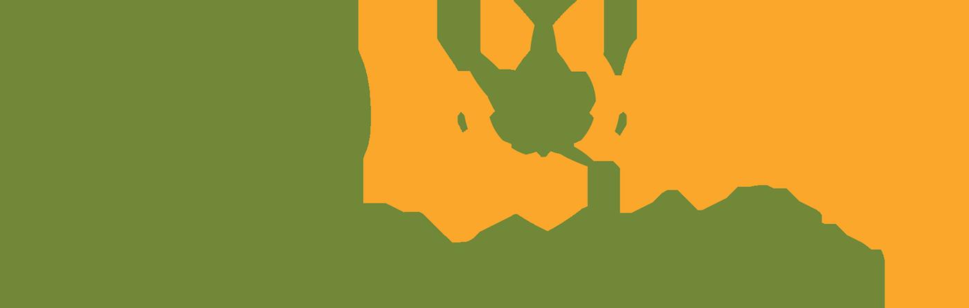 Weed Domain Rentals
