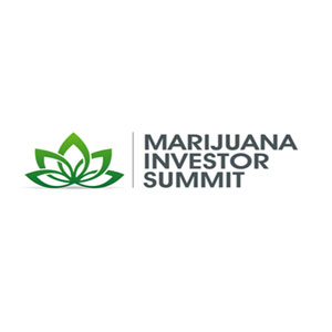 Marijuana Investor Summit 2015—Shaping a New Frontier—April 20-22, 2015, Denver, CO