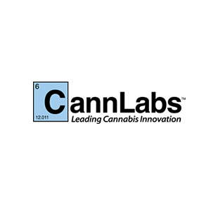 CannLabs, Inc. Creating Custom Content Channel on theCannabist.co