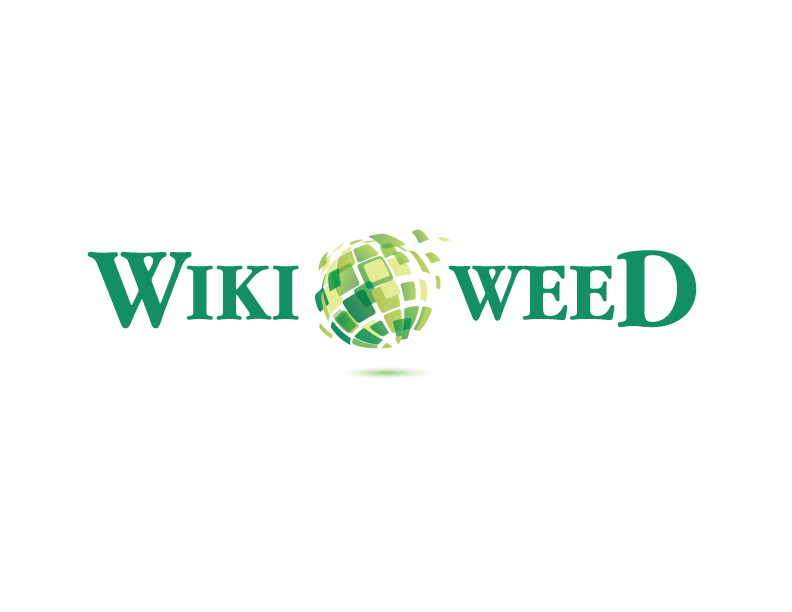 Wiki Weed