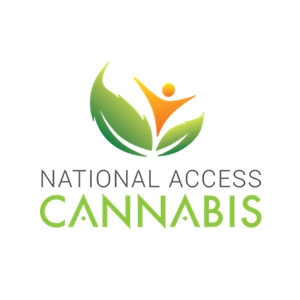 National Access Cannabis Provides Access to Medical Cannabis Certificate Program