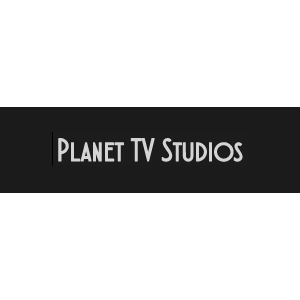 Planet TV Studios is Filming for their Medical Review TV Series with William Shatner on Medical Cannabis and treatment of Multiple Sclerosis and PTSD
