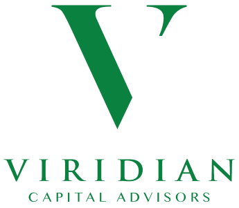 Mr. Michael Cohl Joins the Advisory Board of Viridian Capital Former Chairman of Live Nation, the World's Leading Live Entertainment Company