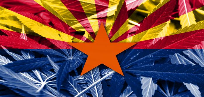 Arizona Reaches 80K Medical Marijuana Patients & Caregivers