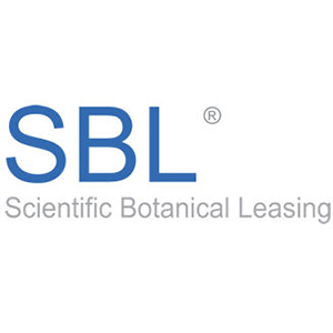 Scientific Botanical Leasing, Closes First Round $800K Funding, Rolls Out IRA and Qualified Plan Investment Offering