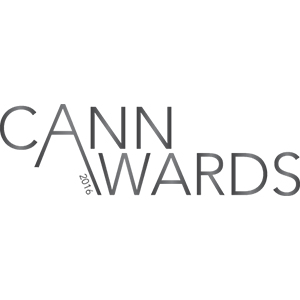 CannAwards honors and celebrates innovation and leadership in Cannabis with key industry executive involvement.