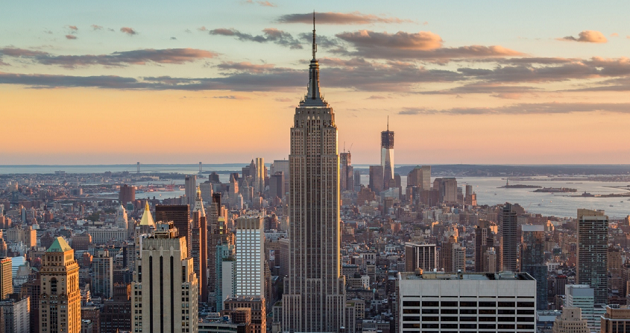 New York Medical Marijuana Program Starting Early