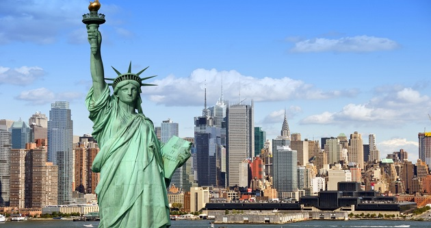 New York Dispensaries Will Be Opening in January