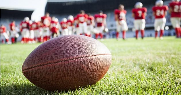 NCAA Easing Marijuana Use Penalties for College Athletes