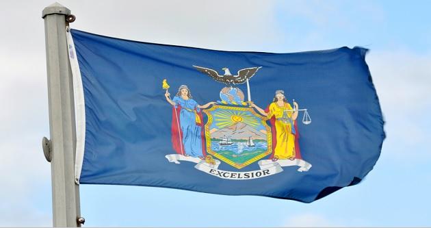 New York Medical Marijuana Dispensaries Officially Open