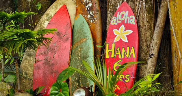 Hawaii Begins $5,000 Dispensary Application Licensing Process