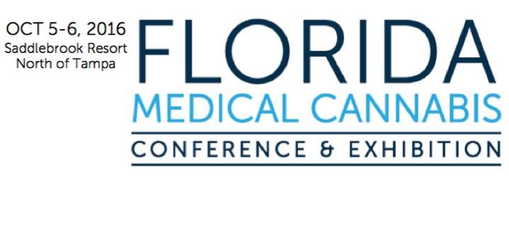 florida medical cannabis conference