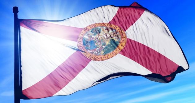 Medical Marijuana Has Made It onto the 2016 Ballot in Florida
