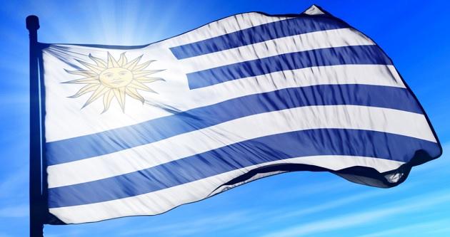 Uruguay Pharmacies to Begin Selling Marijuana by Mid-2016