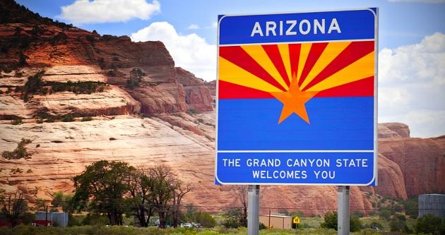 Arizona Lawmaker Correlates Medical Marijuana with Strip Clubs