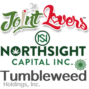 Northsight Capital and Tumbleweed Holdings Form a Joint Venture Company to Build, Expand and Promote Northsight's Media Platform
