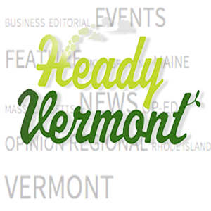 Entrepreneurs Launch Vermont's First Cannabis-Dedicated Media Platform
