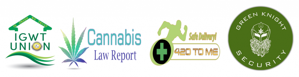 4202me mjbizwire press release