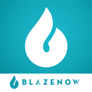 BlazeNow Planning Major Advertising Push for its 506(C) Offering at $30,000,000 Valuation!