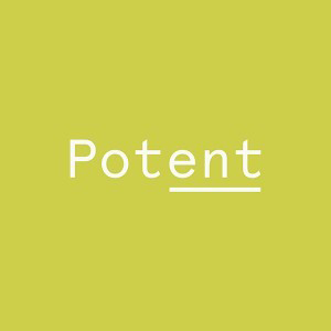 JERRICK MEDIA LAUNCHES POTENT, A NEW MARIJUANA LIFESTYLE VERTICAL, FEATURING BAKED: COOKING WITH MARY JEAN