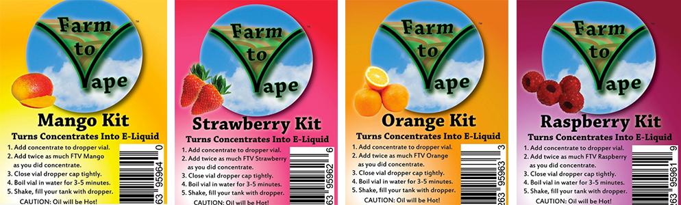 farm to vape mango strawberry mjbizwire