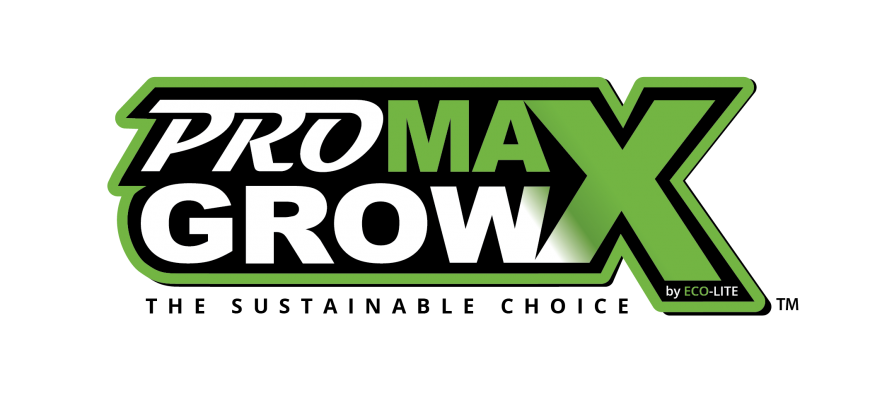 Pro MAX Grow Set to Launch Innovative Max2400 LED Horticulture Light