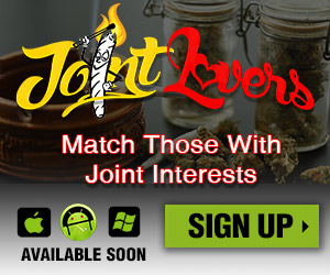 Joint Lovers