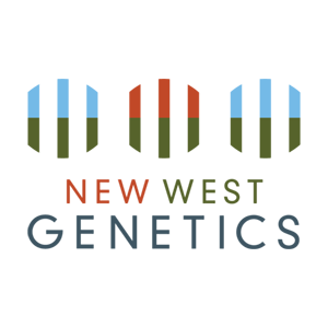 New West Genetics Announces The Launch Of Its Brand New Website