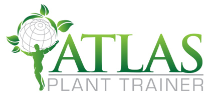Redefining Indoor Gardening, Atlas Plant Trainer Raises Funds on Indiegogo