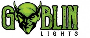 Goblin Lights Hydroponics now offers led grow lights in modular designs