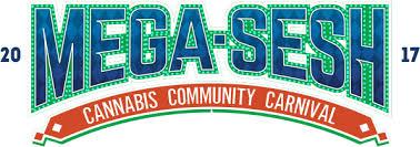 Mega Sesh Cannabis Community Carnival 8/19 & 8/20 in San Bernardino, Ca