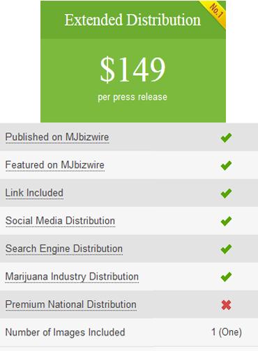 mjbiz-package-extended