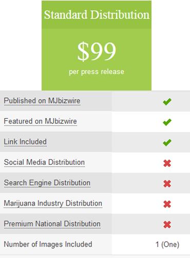 mjbiz-package-standard