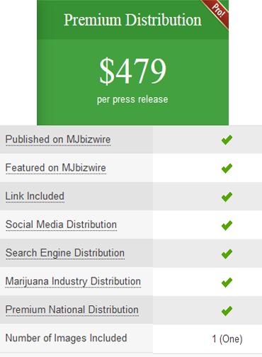 mjbiz-package-premium