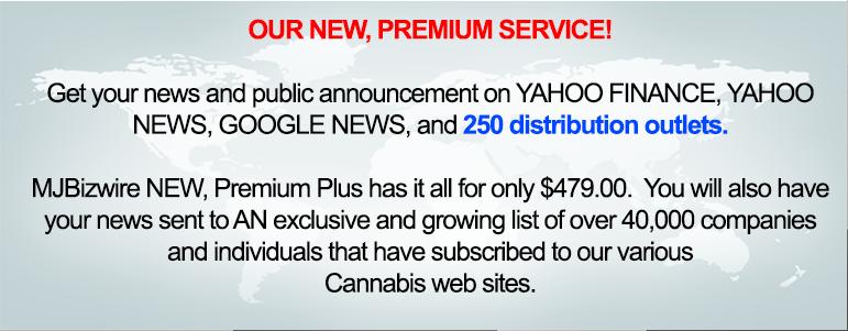 mjbizwire Premium Services