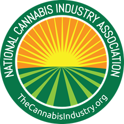 National Cannabis Industry Assocation Marks History with First-Ever Adult-Use Marijuana Sales Taxes to Be Filed in Colorado Today