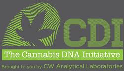 Identify the True Genetic Identity of Cannabis Strains