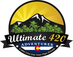 Ultimate 420 Adventures Announces First Colorado Marijuana Tour