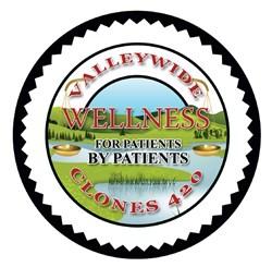 California Medical Marijuana Delivery Provides Convenient Safe-Access to Medicine in Moreno Valley, Palm Springs and Coachella Valley