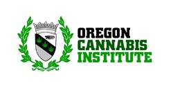 Oregon Cannabis Institute Guides Medical Marijuana Entrepreneurs