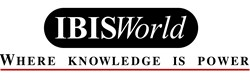 Hydroponic Growing Equipment Stores in the US Industry Market Research Report from IBISWorld Has Been Updated