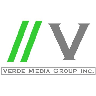 Allen F. St. Pierre of NORML Featured On The Alan Berman Show Brought To You By Verde Media Group Inc.